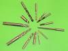 Utensili speciali in metallo duro Fasaf